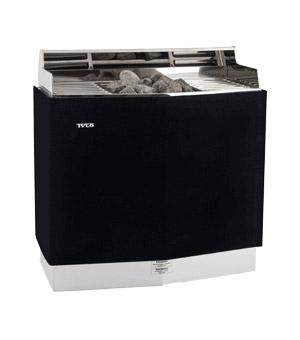 Электрическая печь Tylo SDK 10