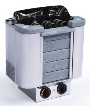 Электрическая печь SAWO CUMULUS CML-60NB