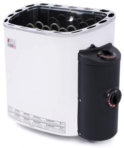 Электрическая печь SAWO SCANDIA SCA-90NB-Z