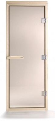 Двери Tylo для бани, сауны