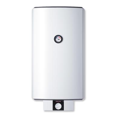 Купить Накопительный водонагреватель Stiebel Eltron SH 150 A - 88100 руб.