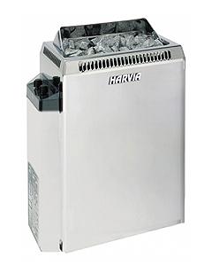 Электрическая печь Harvia Topclass KV-45
