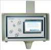 Аппарат сухой солевой аэрозольтерапии групповой дозирующий АСА-01.3 (модель Профессионал)
