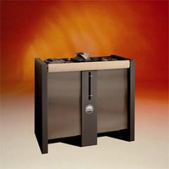 Электрическая печь EOS Herkules XL S120 Vapor 18,0 кВт