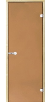 Двери Harvia для бани, сауны