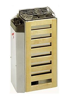 Электрическая печь Harvia Compact JM30
