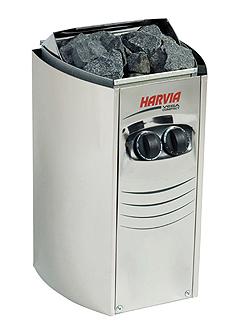 Электрическая печь Harvia Vega Compact BC-35