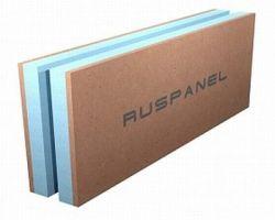 Панели Ruspanel