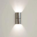 Светильники для хаммама