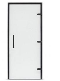 Двери для сауны и хаммама EOS