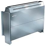 Harvia Hidden Heater (6 - 12 кВт) скрытой установки