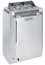 Harvia TopClass (5 - 9 кВт) + Combi