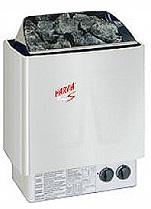 Harvia Trendi (4,5 - 9 кВт)