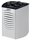 Harvia Vega Pro (10 - 16,5 кВт)