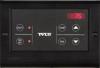 Пульт управления Tylo CC 50