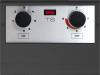 Пульт управления Tylo TS 30-12