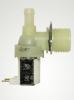 Клапан электромагнитный впускной Harvia HGX ZSS-610