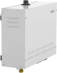 Парогенератор Tylo Steam Home 3/6/9 кВт