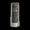 Электрическая печь Helo Rocher 70 (пульт Pure 2.0)