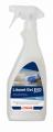 Жидкое чистящее средство LITONET GEL EVO