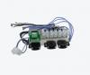 Блок мощности ZRH-310