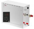Парогенератор SAWO STE-45-1/2-V2 (4,5 кВт, пульт в комплекте)
