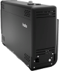 Парогенератор Helo Steam Pro 14 кВт