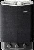 Электрическая печь Tylo Sense Sport Combi 4