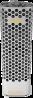 Электрическая печь Helo Himalaya 105 (пульт Pure 2.0, сталь)