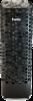 Электрическая печь Helo Himalaya 105 (пульт Elite, черный)