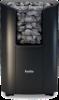 Электрическая печь Helo Roxx 90 (пульт Pure 2.0)