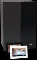 Парогенератор SteamRock Premium 9,0 кВт +пульт EmoTouch III ЧЕРНЫЙ