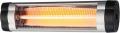 Инфракрасный обогреватель ИКО-2000Л (кварцевый) Ресанта