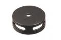Керамическая крышка для температурного  датчика SS073