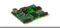 SIM‐KNX модуль Tulikivi