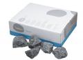 Камни Tulikivi оливин‐диабаз, 20кг