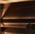 Светильник Cariitti Sauna Linear Led 2 M