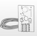 Набор Elite для системы Tylarium (датчик + кабель синхронизации)