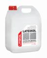 Латексная добавка LATEXKOL - M -3,75кг