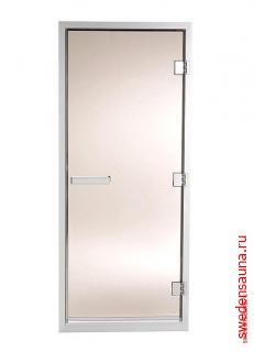 Дверь для турецкой бани Tylo 60G 2100  - фото, описание, отзывы.