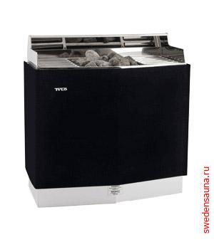 Электрическая печь Tylo SD 20 - фото, описание, отзывы.