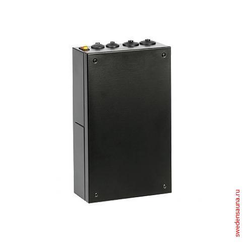 HELO Контакторная коробка WE 14 - фото, описание, отзывы.