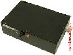HELO Контакторная коробка WE 5, черная, 18-26 кВт - фото, описание, отзывы.