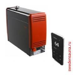 Парогенератор Helo HNS 95 без пульта T1 9,5 кВт - фото, описание, отзывы.