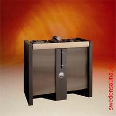 Электрическая печь EOS Herkules XL S120 18,0 кВт - фото, описание, отзывы.