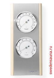TYLO Термогигрометр Premium - фото, описание, отзывы.