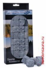 Камни 992-R (комплект из 32 шт) - фото, описание, отзывы.