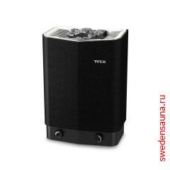 Электрическая печь Tylo Sense Sport 8 - фото, описание, отзывы.