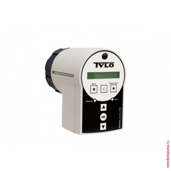 Насос-дозатор ароматизатора TYLO - фото, описание, отзывы.