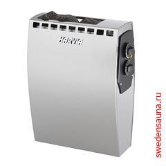 Электрическая печь Harvia Alfa A30 - фото, описание, отзывы.